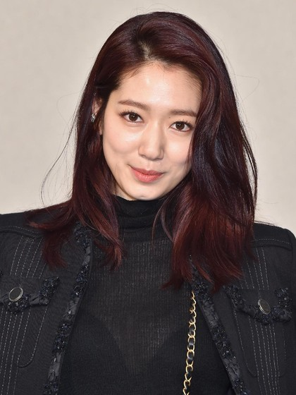 5 Produk Andalan Wanita Korea untuk Merawat Kecantikan