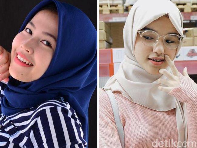 fotos putas 18 hijab