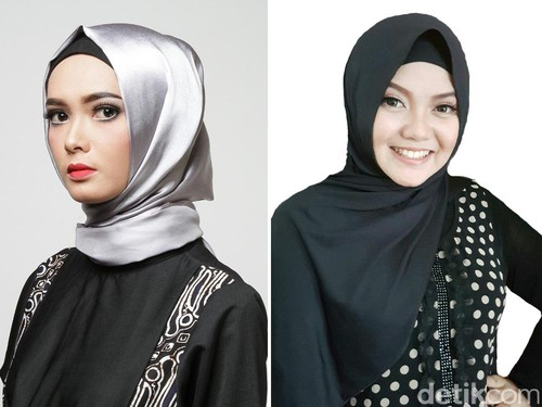 Besok! Audisi Sunsilk Hijab Hunt 2017 di Yogyakarta, Ini Beberapa Pesertanya