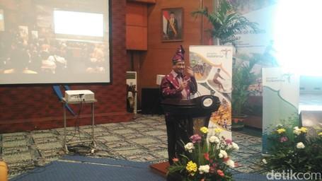 3 Keunggulan Riau untuk Tarik Minat Wisman
