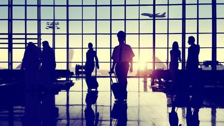 10 Bandara dengan Fasilitas Hiburan Terbaik Sedunia 2017, Mana Saja?