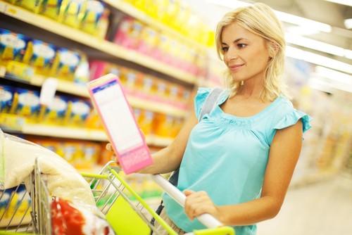 10 Kesalahan Pola Makan Ini Juga Terjadi pada Pelaku Hidup Sehat (2)