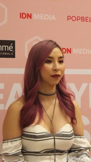Endorse di Social Media, Influencer Kini Harus Memberi Hashtag Khusus