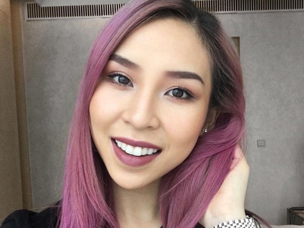 Tren Makeup 2017 Menurut Beauty Influencer Global Tina Yong