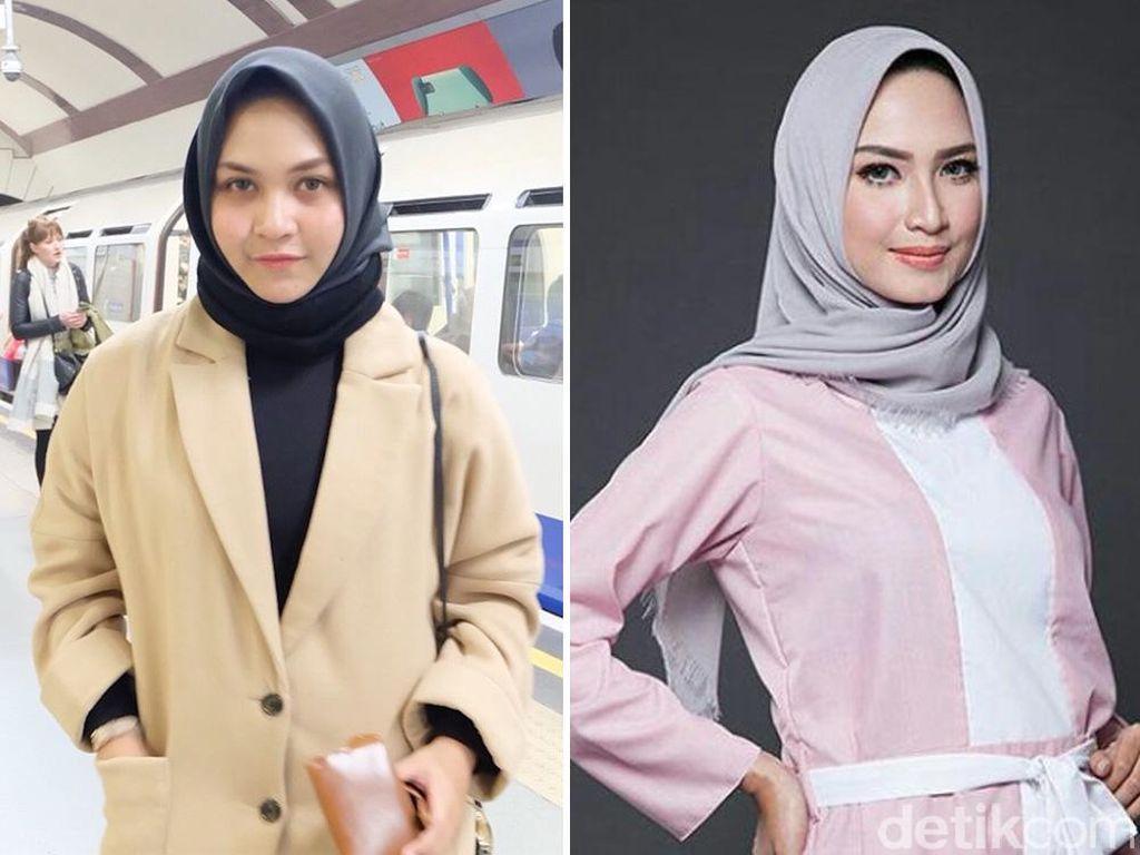 Asyik, Ikut Audisi Sunsilk Hijab Hunt Bisa Bawa Pulang Uang Jutaan Rupiah