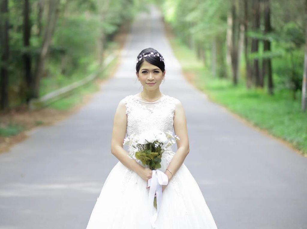 Sudah Foto Prewed Tapi Batal Nikah, Postingan Wanita Ini Viral di Instagram