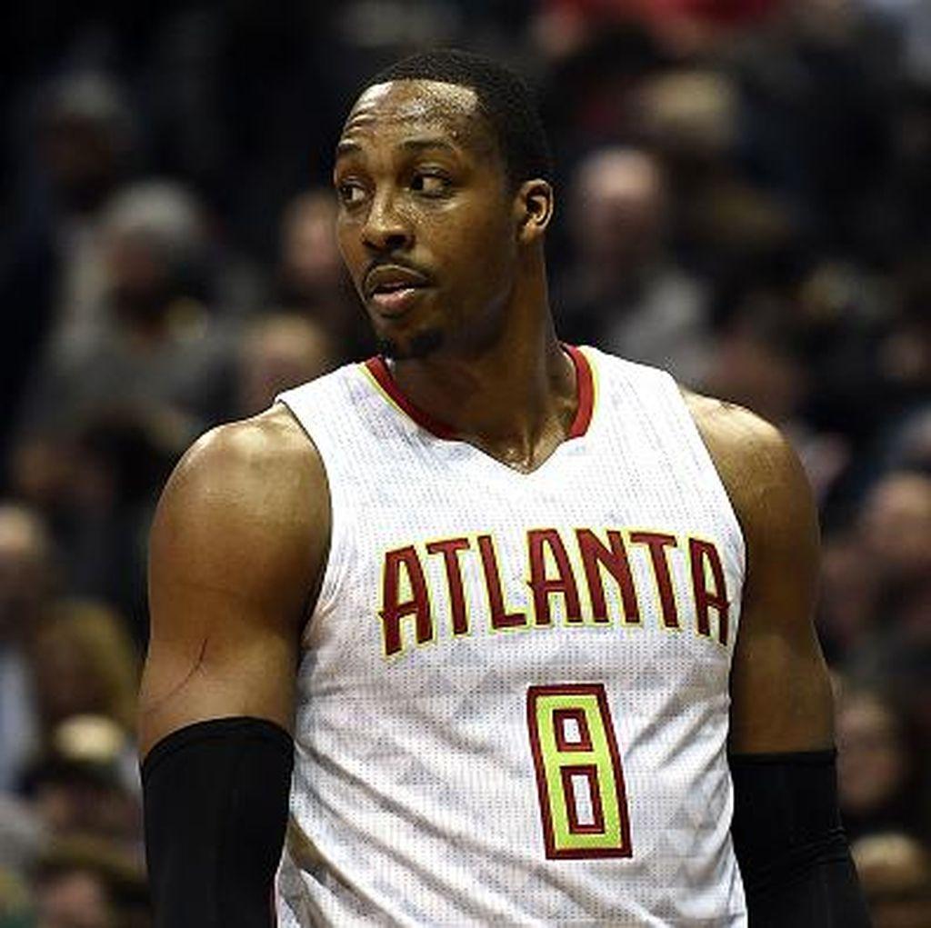 Kecanduan Gula, Bintang NBA Ini Sempat Alami Gangguan Saraf