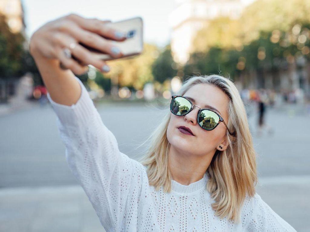 Jangan Melakukan 6 Hal Ini di Medsos Jika Tak Mau Dibenci Followers