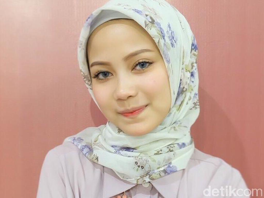 Foto: 5 Mahasiswi Cantik yang Akan Audisi Sunsilk Hijab Hunt di Medan