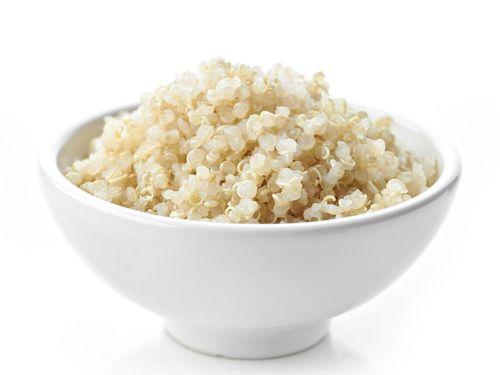 Mengenal Quinoa, Superfood Nabati Tinggi Protein yang Baik untuk Otot