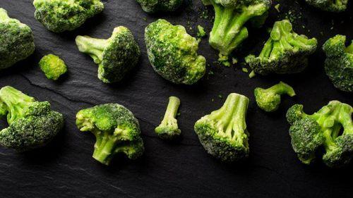 Bagus Mana, Sayur Mentah atau yang Sudah Dimasak?