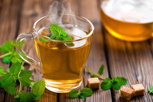 Ini 8 Alasan Ilmiah Mengapa Anda Perlu Rutin Minum Teh (2)