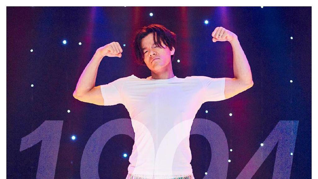 Heboh Jeans Transparan Topshop yang Ternyata Pernah Dipopulerkan Artis K-pop