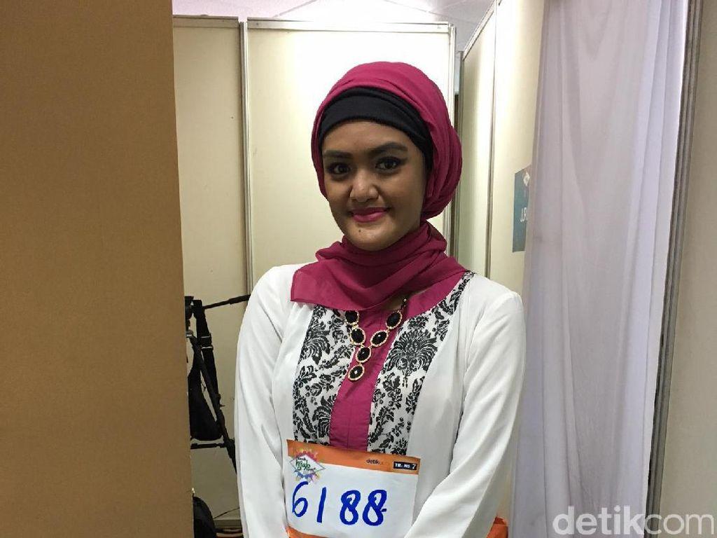 Kisah Hijabers Jakarta yang Mendapat Perlakuan Rasis Saat Tinggal di Inggris