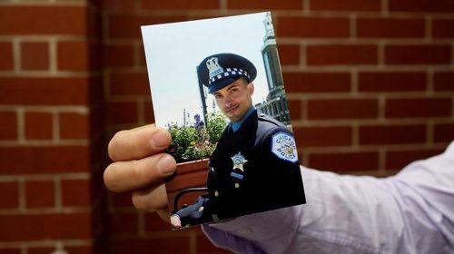 Kekerasan Jalanan Bisa Picu Polisi Bunuh Diri