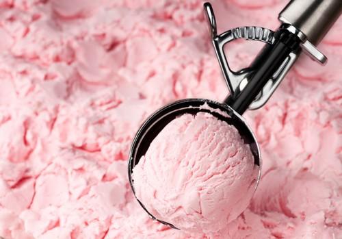 Es Krim Sulit Disendok? Ikuti Trik Praktis Ini untuk Mengatasinya