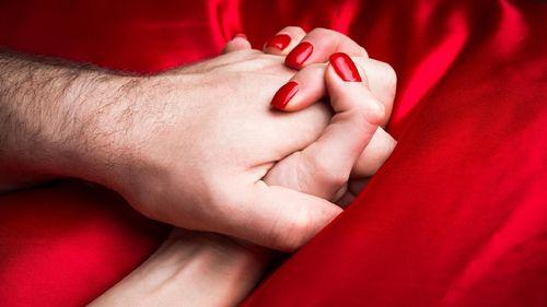 4 Alasan Lakukan Masturbasi Bersama Pasangan