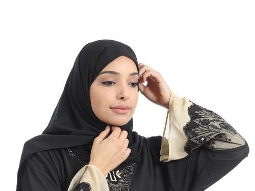 Guru Ini Dipecat Setelah Tarik Paksa Jilbab Siswi SD di New York