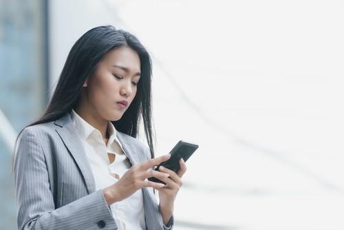 Ladies, Ini Tantangan Wanita Indonesia Saat Berbisnis & Cara Mengatasinya