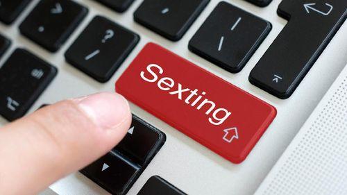 5 Pedoman Agar Sexting Bisa Bangkitkan Gairah Pasangan 1