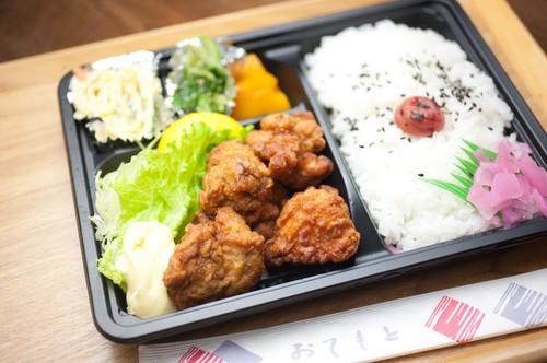 Mau Makan Hemat Saat di Jepang? Nikmati Saja 6 Makanan Praktis dan Terjangkau Ini