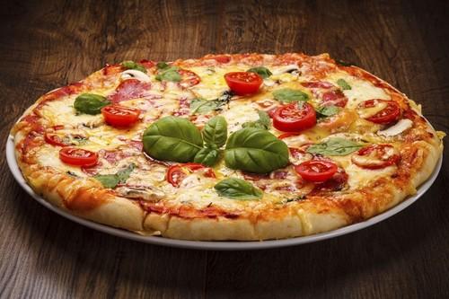 Apple Ciptakan Kotak Pizza Sirkular yang Cegah Pizza Lembek