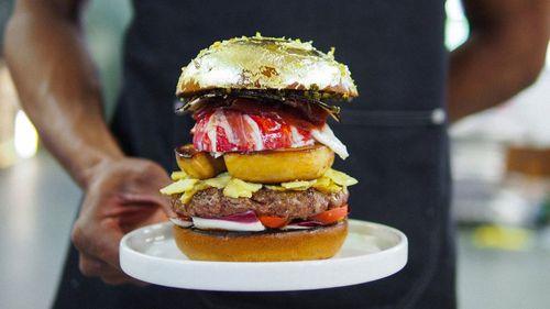 chef-asal-belanda-ini-incar-rekor-dunia-dengan-burger-senilai-rp-30-juta