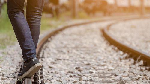 Kisah Nyata Remaja Yang Ingin Bunuh Diri, Lalu Bangkit Lawan Depresi