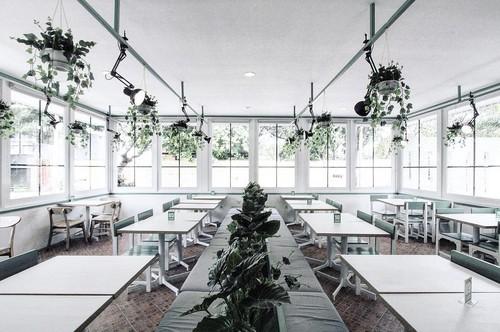 Ini 6 Kafe di Jogja yang Paling Instagramable untuk Nongkrong