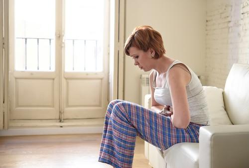 Sedang Sakit Perut dan Diare? Sebaiknya Hindari Konsumsi Makanan Ini (2)
