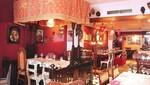Restoran Unik di Dunia Ini Punya Interior Antik, Jadul hingga Amat Simple