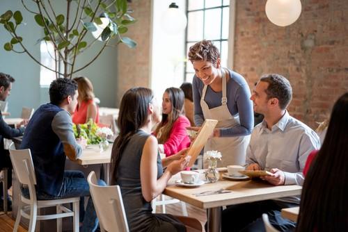 Catat! Ini 10 Kelakuan Pengunjung Restoran yang DIbenci Pelayan (2)