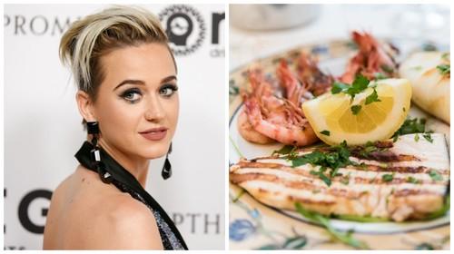 11 Pola Makan Sehat dari Katy Perry hingga Drew Barrymore (1)