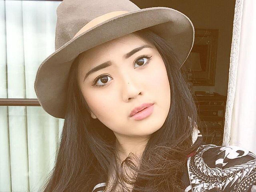 Foto: Cantiknya 7 Putri Pengusaha Kaya Indonesia