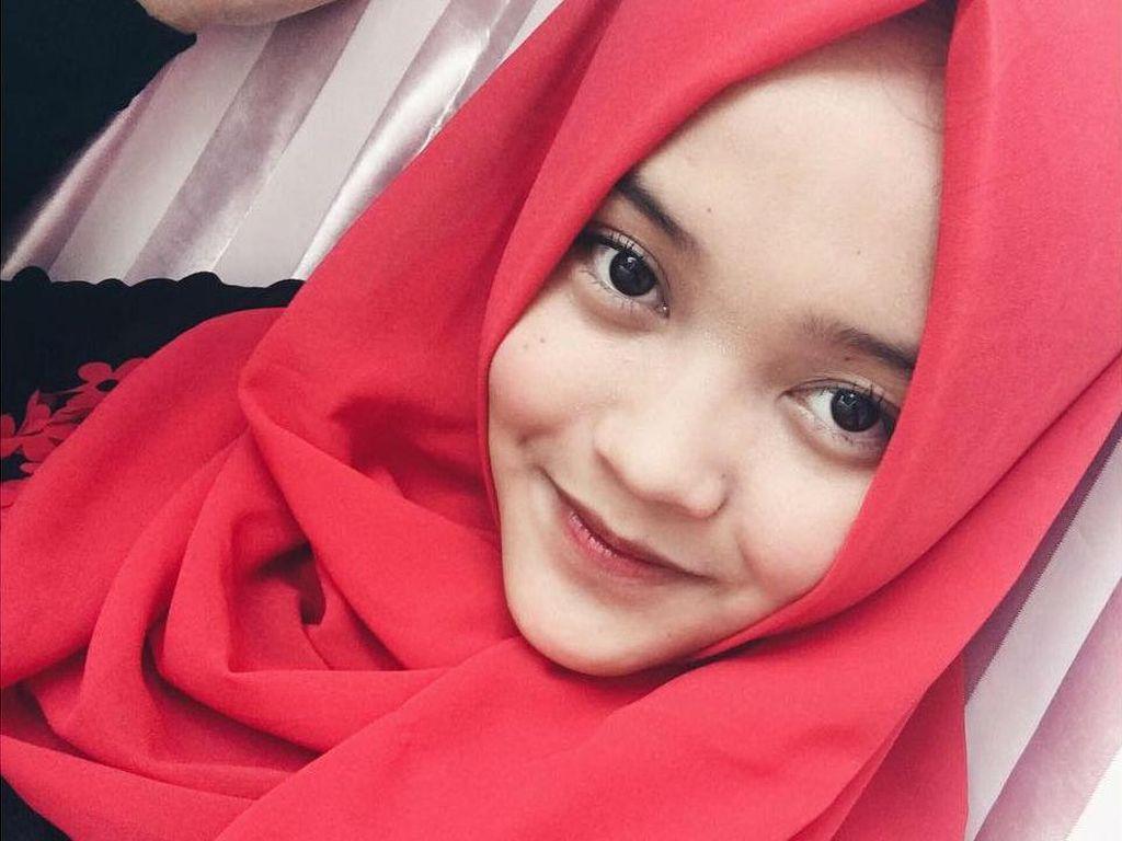 Foto: Manisnya 7 Anak Pelawak Indonesia