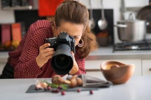 Ini 9 Trik dari Fotografer Makanan Profesional untuk Hasilkan Foto Makanan Keren (1)