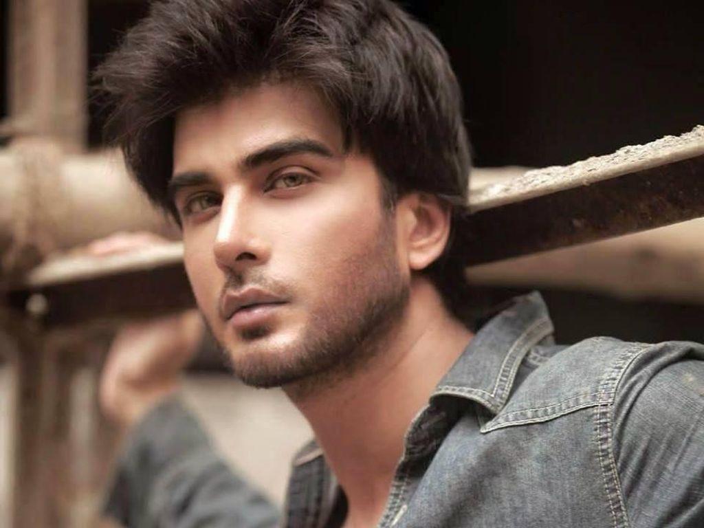Ganteng Banget, Pria Ini Bintangi Descendants of the Sun Versi Pakistan
